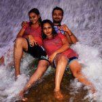 Kadamanparai Movie Stills