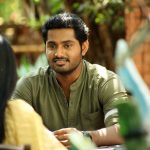 Marainthirunthu Paarkum Marmam Enna Movie Stills
