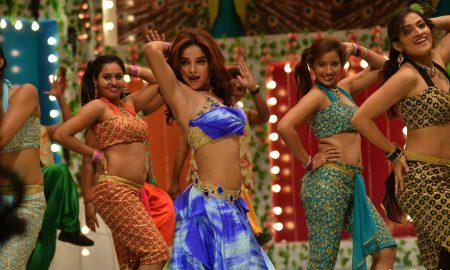 Actress Piaa Bajpai Latest Photos