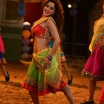 Actress Piaa Bajpai Latest Photos