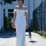 Actress Regina Cassandra Latest Photos