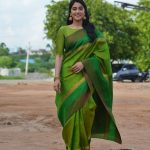 Actress Regina Cassandra Latest Photos