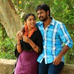 Seemathurai Movie Stills