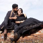 Annadurai Movie Latest Stills