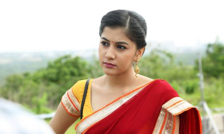 Actress Simran in Ego Movie Stills