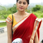 Actress Simran in Ego Movie Stills