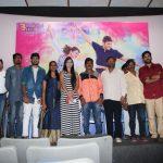 Anirudh Movie Audio Launch Photos