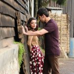 Aniruth Movie Stills