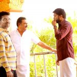 Aruva Sanda Movie Stills