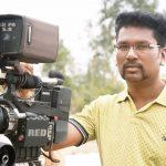 Aruva Sanda Movie Stills