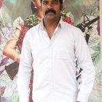 Aruvi Movie Press Meet Stills