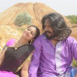 Chennai Pakkathula Movie Stills
