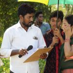 Chennai Pakkathula Movie Stills