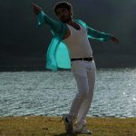 Imai Movie Stills