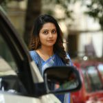 Actress Mahima Nambiar in Iravukku Aayiram Kangal Movie Stills