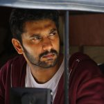Actor Arulnidhi Iravukku Aayiram Kangal Movie Stills