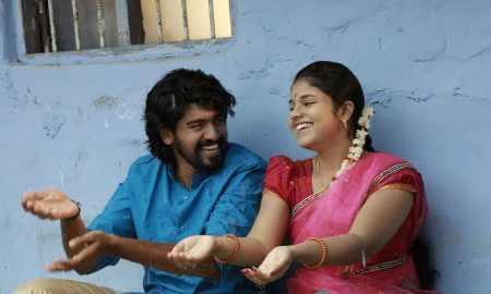 Kaliru Movie Stills