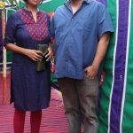 Pushkar–Gayathri
