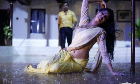 Kombu Movie Stills