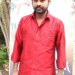 Mannar Vagaiyara Audio Launch Stills