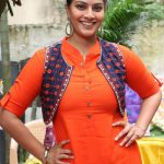 Mr Chandramouli Movie Pooja Stills