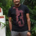 Mr Chandramouli Movie Pooja Stills