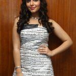 Actress Aanchal Munjal