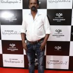 Thiruttu Payale 2 Premiere Show Stills