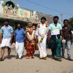 Veera Thevan Movie Stills