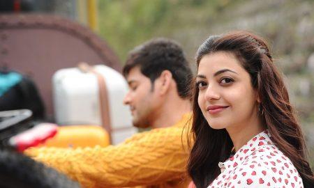 Anirudh Tamil Movie Latest Stills