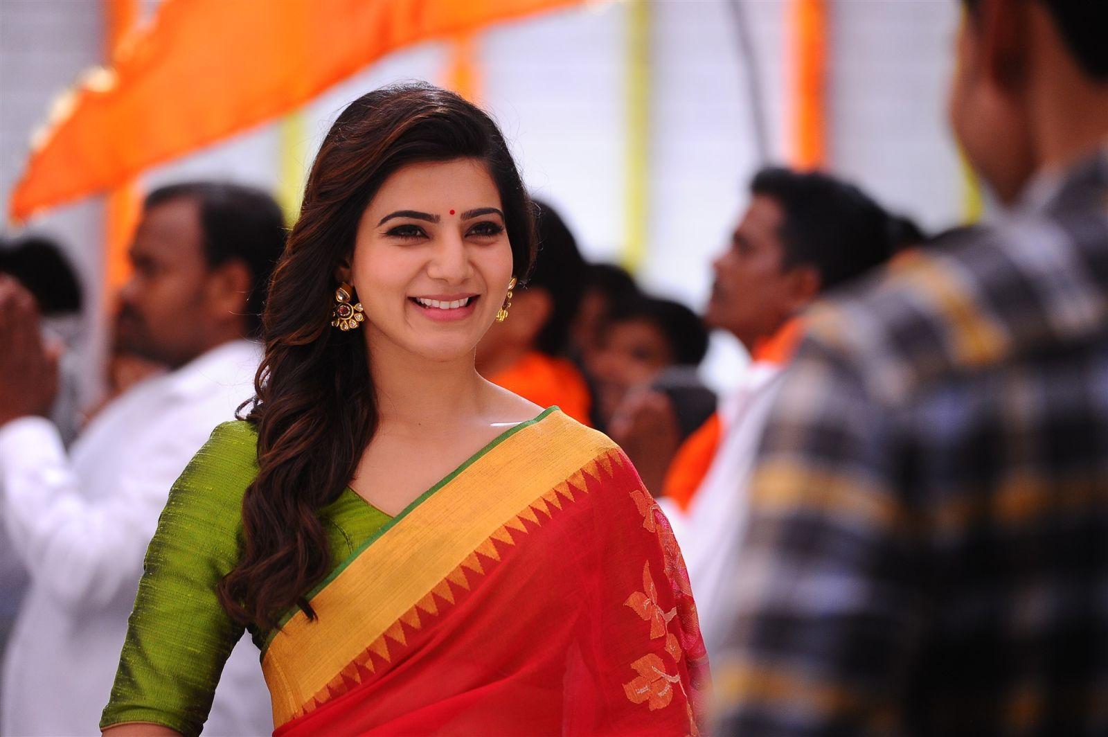 Anirudh Tamil Movie Latest Stills – TamilNext