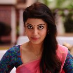 Anirudh Tamil Movie Latest Stills