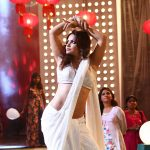 Actress Neetu Chandra Hot in Brahma.com
