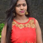 Chennai Pakkathula Audio Launch Photos