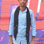 Eedili Movie Pooja Stills