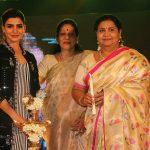 Irumbu Thirai Teaser Launch Stills