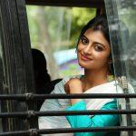 Mannar Vagaiyara Movie HD Stills