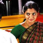Panjumittai Movie New Photos