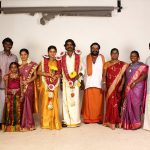 Panjumittai Movie New Photos