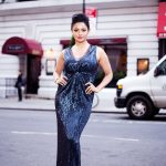 Actress Pooja Kumar Latest Photoshoot HD Photos