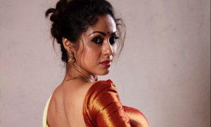 Sadha's Torchlight First Look