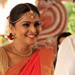 Sathya Movie Stills