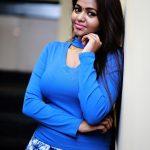 Actress Shalu Photos