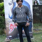 Thanayan Audio Launch Photos
