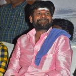 Vaandu Movie Audio Launch Stills