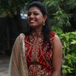 Vaandu Movie Audio Launch Stills
