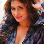 Actress Payal Rajput Hot Photos