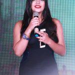 Iruttu Araiyil Murattu Kuthu 2nd Single Launch Stills