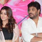Kalakalappu 2 Movie Press Meet Stills