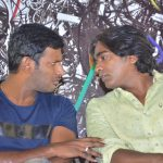 Kee Movie Audio Launch Stills